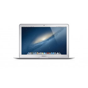 "Ноутбук Apple MacBook Air 11.6"" MD712RS/A"