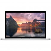 "Ноутбук Apple MacBook Pro 13"" with Retina Display ME866RU/A"