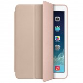 Чехол Apple iPad Air Smart Case Beige