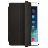 Чехол Apple iPad Air Smart Case Black