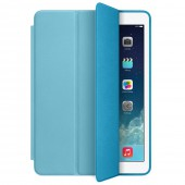 Чехол Apple iPad Air Smart Case Blue