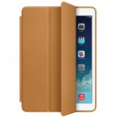 Чехол Apple iPad Air Smart Case Brown