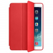 Чехол Apple iPad Air Smart Case Red