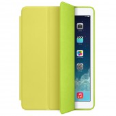 Чехол Apple iPad Air Smart Case Yellow