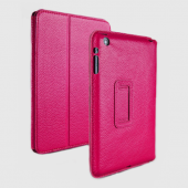 Чехол для iPad mini Yoobao Executive Leather Case Pink