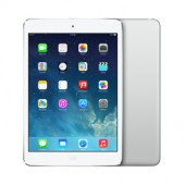 Apple iPad mini 2 Retina 64GB WI-FI Silver