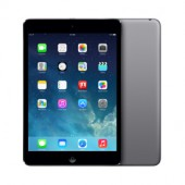 Apple iPad mini 2 Retina 16GB WI-FI + Cellular (LTE) Space Gray