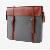 Портфель для iPad Boussole Brief Case