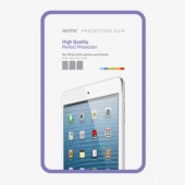 Защитная пленка для iPad mini Befine High Quality Perfect Protection