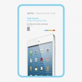 Защитная пленка для iPad mini Befine High Quality Screen Protection