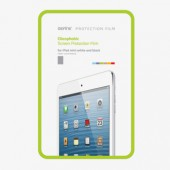 Защитная пленка для iPad mini Befine Oleophobic Screen Protection