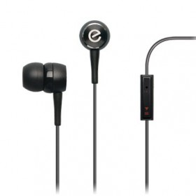 Наушники Elago E5 Earphones (Black)