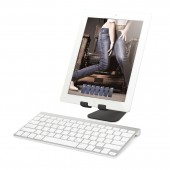 Подставка для iPad Elago P2 Tablet Stand Black