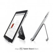 Подставка для iPad Elago P3 Tablet Stand Black