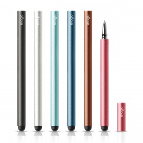 Стилус Elago Stylus Ball Chocolate