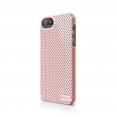 Чехол для iPhone 5 / 5s Elago S5 Breathe Lovely Pink