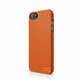 Чехол для iPhone 5 / 5s Elago S5 Breathe Orange