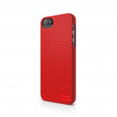 Чехол для iPhone 5 / 5s Elago S5 Breathe Red