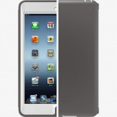 Чехол для iPad mini Otterbox Defender Series Crevasse