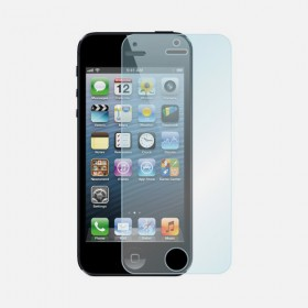 Защитная пленка для iPhone 5 SGP Steinheil Ultra Optics (SGP08199)