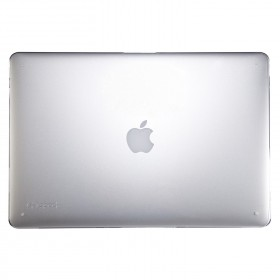 Чехол для Macbook Pro Retina 13 Speck SeeThru Clear