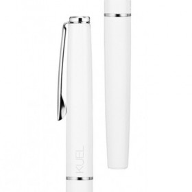 Стилус SGP Pen Kuel H12 Series White (SGP08184)