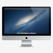 "Моноблок Apple iMac 21.5"" MD094RS/A Late 2012"