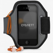 Чехол для iPhone 5 Cygnett Action Sport Armband