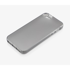 Чехол для iPhone 5 Gear4 Glove Protective Cover Grey