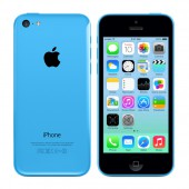 Apple iPhone 5C 32GB Blue (Голубой)