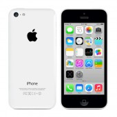 Apple iPhone 5C 32GB White (Белый)
